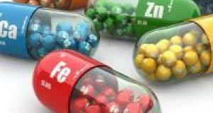 Дешевый труд: дорога к диабету