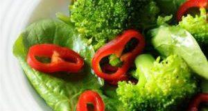 Продукты, которые помогают лечить болезни легких - советы врачей