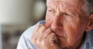 Из-за чего развивается слабоумие?